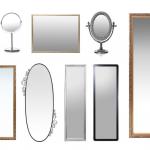 Ayna ve Aksesuar