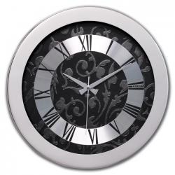 0085 SBRRS - Roma Rakamlı Saat