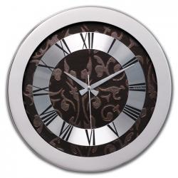 0085 SKRRC - Roma Rakamlı Saat