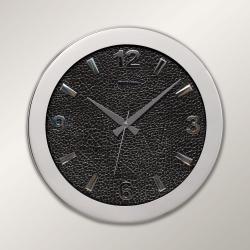 0085 SDS - Simli Deri Kadranlı Saat