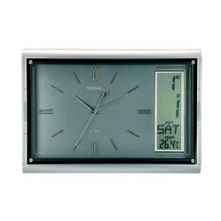 0189 S - Diital Göstergeli Saat