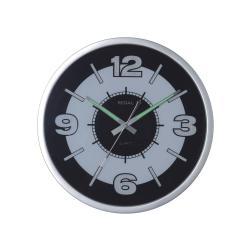0217 SBL - Işıklı Saat