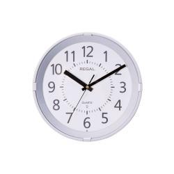 0225 WWL - Işıklı Saat