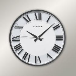 0251 BWR - Roma Rakamlı Saat