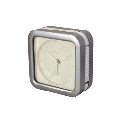 AL 195 2 - Bip alarm masa saati