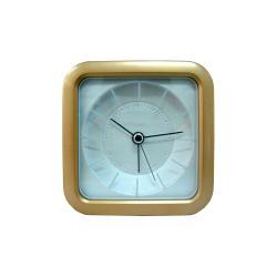 AL 195 3 - Bip alarm masa saati