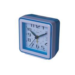 AL 213 3 - Bip Alarm Masa