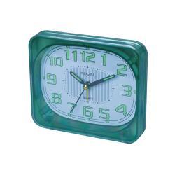 AL 215 1 - Bip Alarm Masa Saati