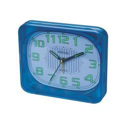 AL 215 2 - Bip Alarm Masa Saati