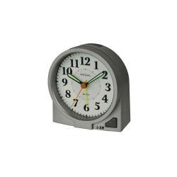 AL 226 GR - Bip Alarm Masa