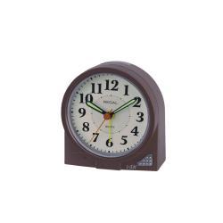 AL 226 PU - Bip Alarm Masa
