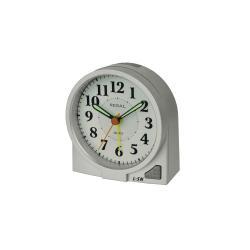 AL 226 S - Bip Alarm Masa