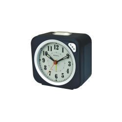AL 266 6 - Zil Çalarlı Masa Saati
