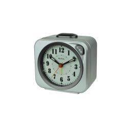 AL 266 5 - Zil Çalarlı Masa Saati
