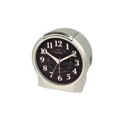 AL 269 5 - Zil Çalarlı Masa Saati