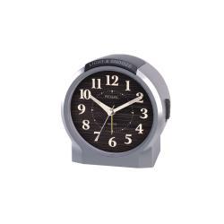 AL 269 6 - Zil Çalarlı Masa Saati