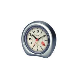 AL 393 GR - Bip Alarm Masa