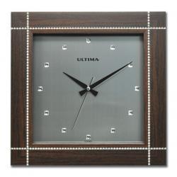 Z 1359 ZS - Taşlı Duvar Saati
