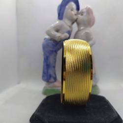 Altın Kaplama Bilezik - BL008