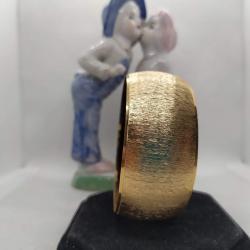 Altın Kaplama Bilezik - BL010