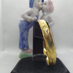 Altın Kaplama Bilezik - BL015