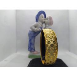 Altın Kaplama Bilezik - BL019