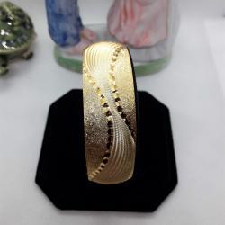 Altın Kaplama Bilezik - BL023